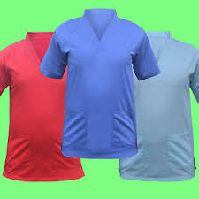 Uniforms manufacturer in Bangladesh
