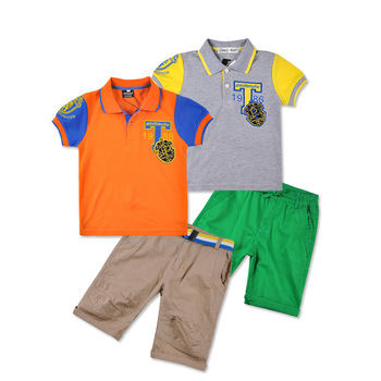 Wholesale Childrens Clothing Manufacturers, Suppliers, Factory