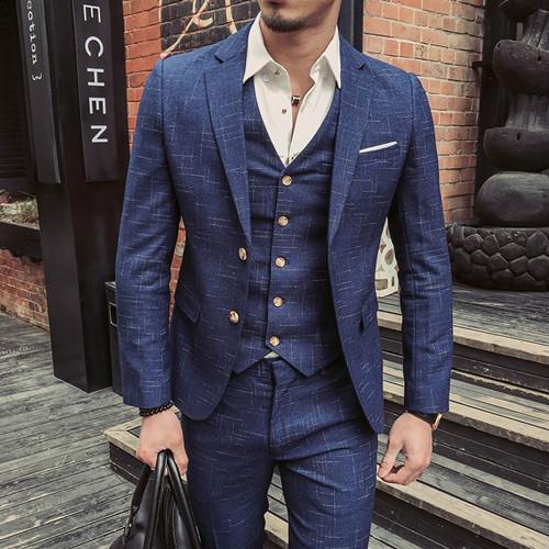 Wholesale-Mens-Forma-Wear-Suits
