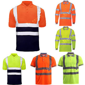 Work T-shirts supplier
