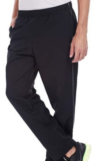 all-black-yoga-tracksuits-wholesale-fitness-apparel-manufacturers