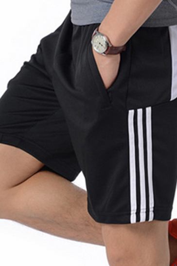 wholesale-yoga-shorts-fitness-apparel