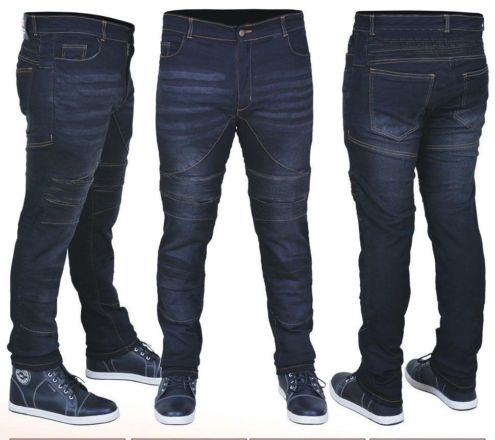 Bangladesh Jeans Pants Exporter