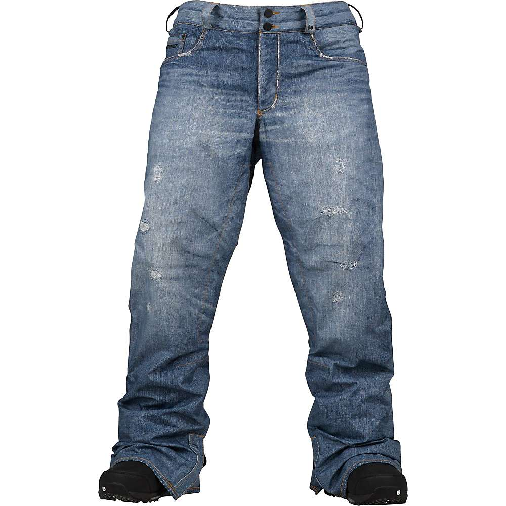 Children Jeans Pants Exporter