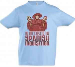 children t-shirt manufacturer, T-shirt printing bulk UK, Romania T-shirt, Romania T-shirts, Manufacturer