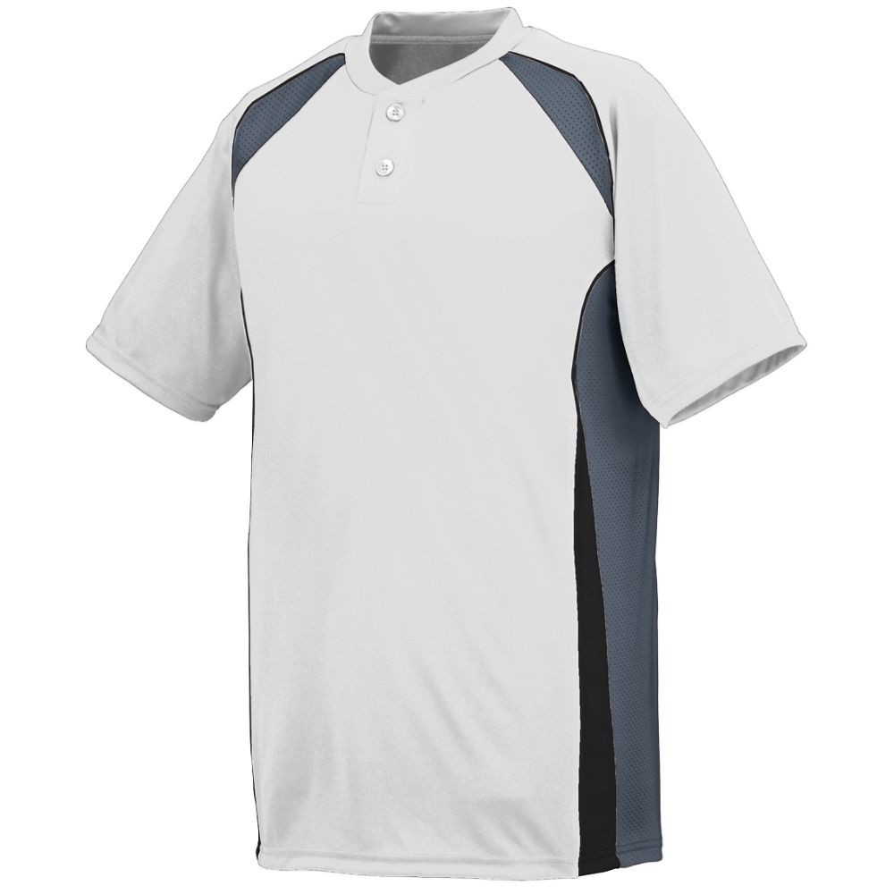 Custom Made Garment Australia, Sports Polo shirts Malaysia