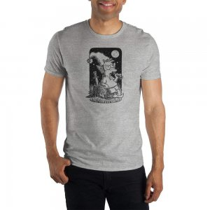 Malaysia Plain t-shirts wholesale suppliers, Custom Made T-shirts supplier,  T Shirt Manufacturers, Cheap Clothes Manufacturers, Bangladesh Apparel Manufacturers