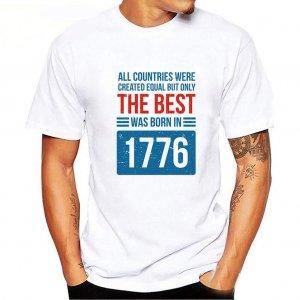 Kuwait T-shirts wholesale, Bangladesh apparel manufacturing Chittagong, Custom Print T-shirt supplier, T-shirt Manufacturing Company, Custom Clothing Manufacturers