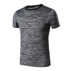 Advertising clothing, Canada T-shirts, Manufacturer, Supplier, Distributor, Wholesale, Dri-fit T-shirt Factory, Branded T-shirt Company Names in India