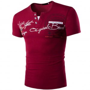 Australia Custom t-shirt printing company, custom t-shirts suppliers, custom t-shirts manufacturers, Fashion T-shirts Supplier, Customized Sweatshirt Supplier