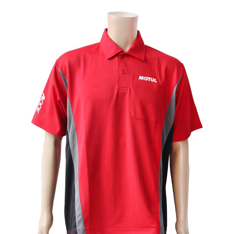 Garment Exporter Bangladesh, wholesale Polo shirts Italy