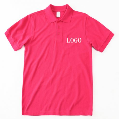 Garment Factory Bangladesh, Polo Shirt wholesale Supplier in Germany