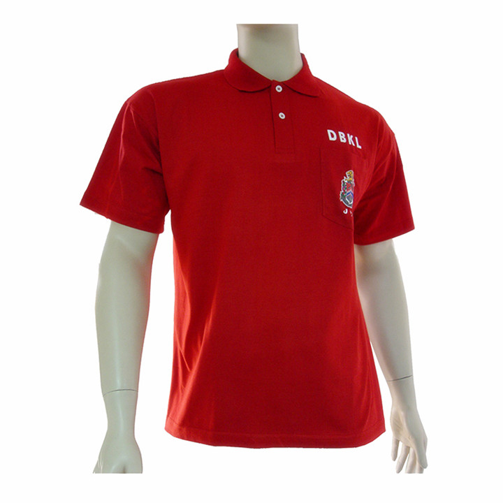 Garment Manufacturer Vietnam, sports clothing manufacturers uk