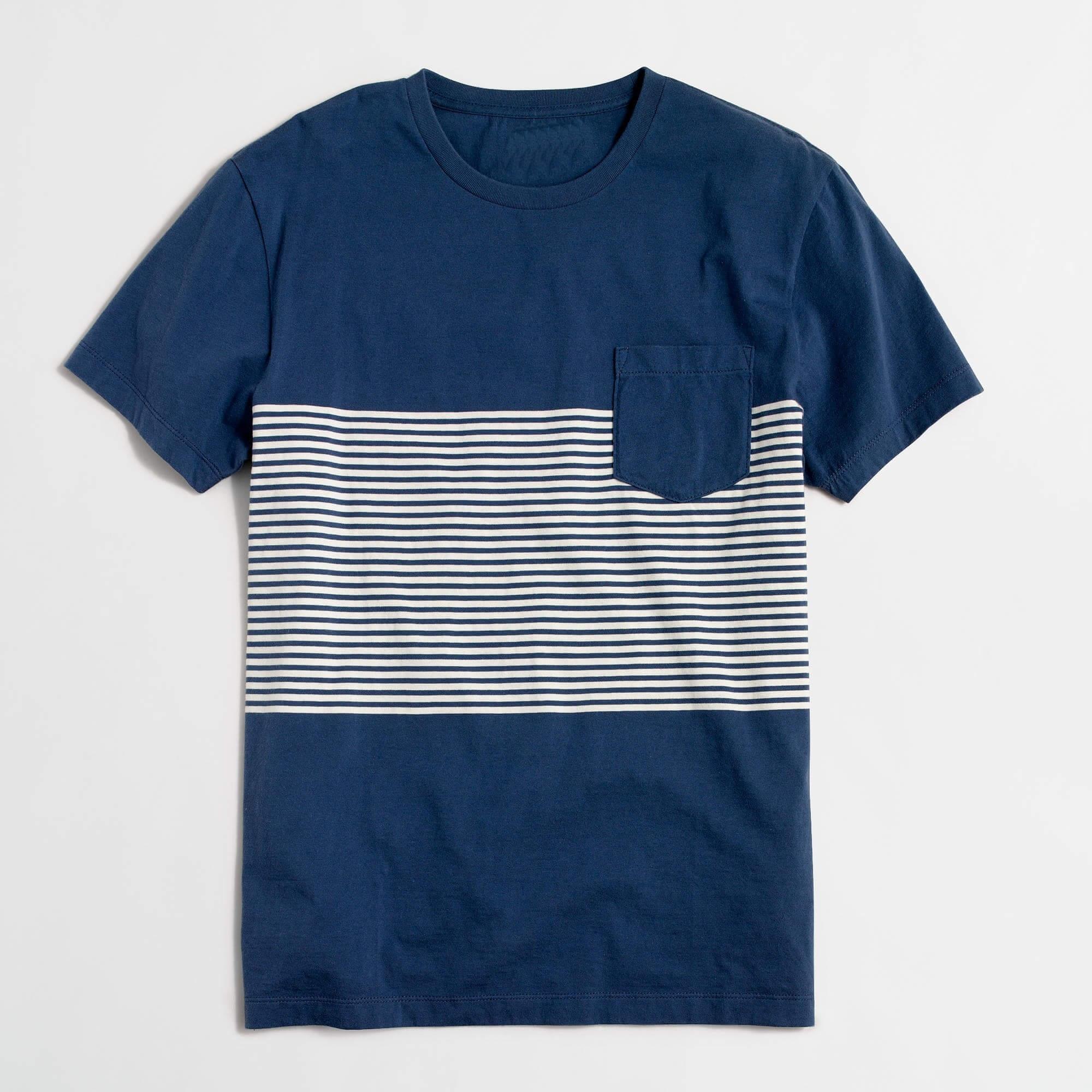 Men Cut-sew T-shirt Manufacturer Supplier, Wholesale Plain T-shirts Supplier Malaysia, T-shirts Manufacturer, Uniforms wholesale