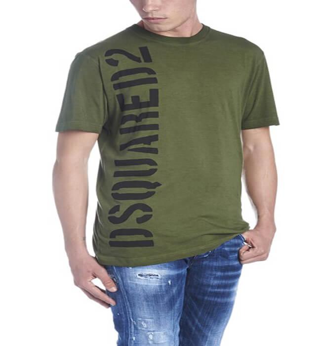 Wholesale Plain T-shirts Supplier Malaysia, T-shirts Manufacturer, Uniforms wholesale
