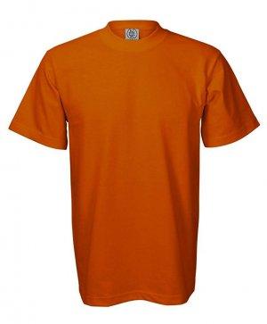 T-shirt Manufacturer Bulk T Shirt Printing Garment Suppliers Garment Sourcing Bangladesh Polo T Shirt Manufacturers in India T-shirt Importer Exporter Manufacturer Qatar