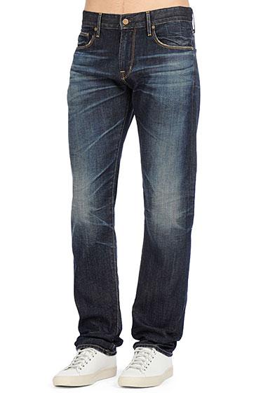 OEM Jeans Pants Manufacturer