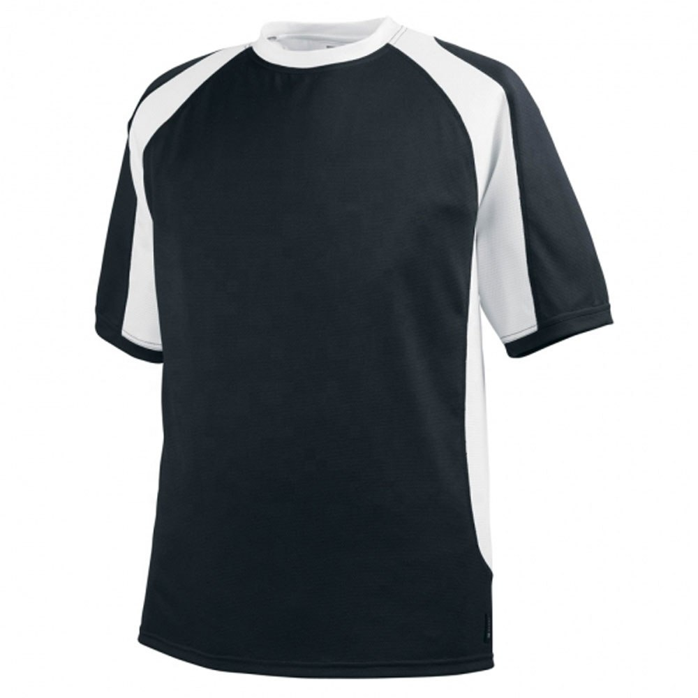 Personalized Garment Fcatory, clothing manufacturers leicester