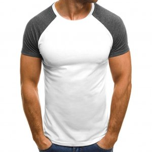 China printing t-shirt manufacturers, France T-shirts, Children Clothing Manufacturer Wholesale, Jeans Manufacturers