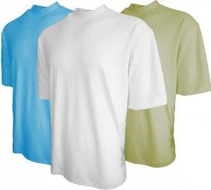 Sweden T-shirts Custom clothing manufacturers Bangladesh, Sports T-shirts Manufacturer, Women's Zip Up Hoodies
