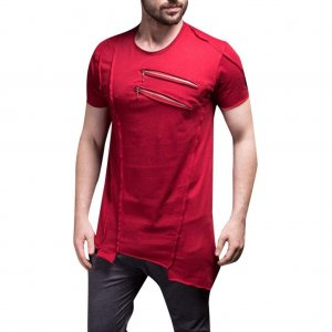 Saudi Arabia Sports T-shirt supplier, Private label garment Supplier, Underwear Factory in Bangladesh, Wholesale Branded Panties and Brief Bangladesh