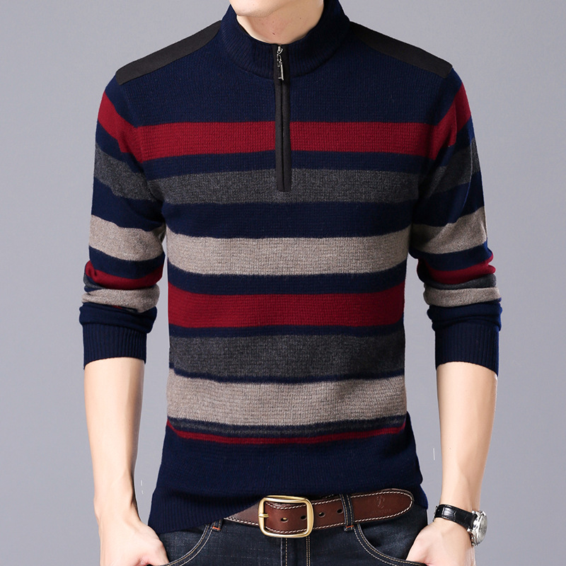 Sweater Factory India, Sweater supplier wholesale in France