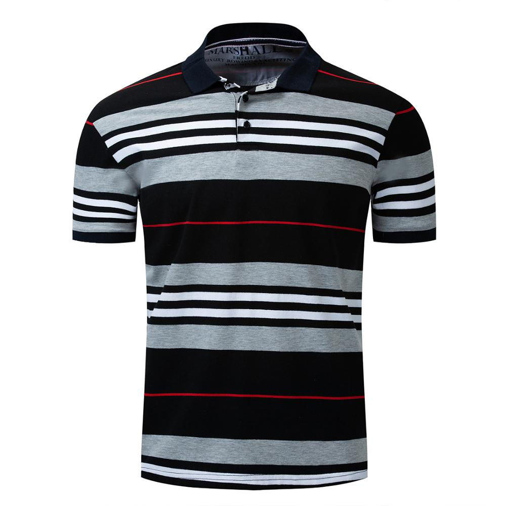 Sweater Manufacturer Bangladesh Stripped Polo Shirts Spain Wholesale