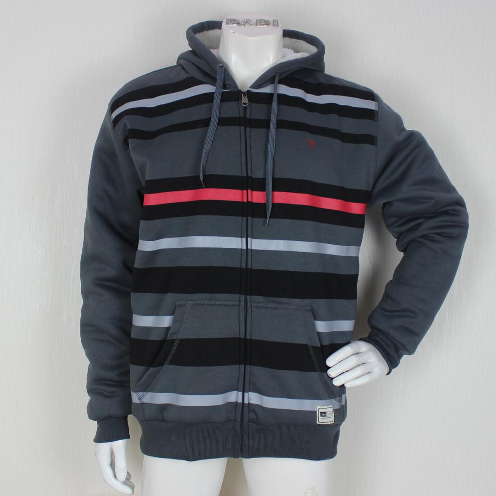 Sweater Supplier New Zealand Sportswear Australia
