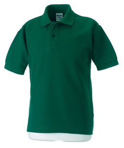china factory Custom Polo T Shirts Work Uniform suppliers manufacturers exporters