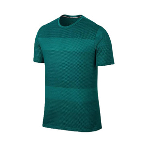 China t-shirt manufacturers suppliers factories