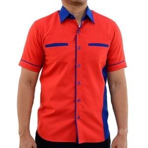 Corporate Wear Uniforms Manufacturers Dubai UAE