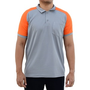 Drifit Mesh Polo T-Shirt.manufacturers suppliers exporters bangladesh