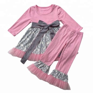 infant wears, kids wears suppliers, mens wear suppliers, shirt manufacturer and supplier