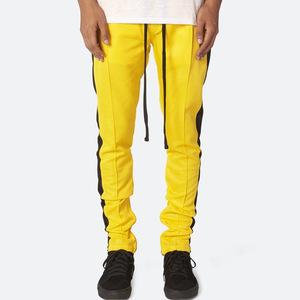 Men jooging trouser manufacturers, jeans pant Bangladesh, coverall manufacturers Bangladesh