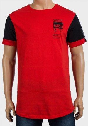 Mens Bronx-NYC T-Shirt