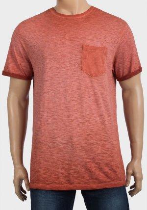 Mens California Tie Dye T-Shirt