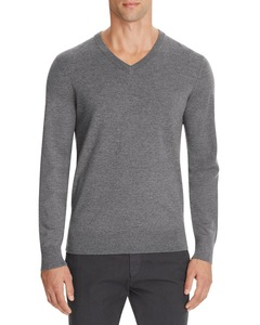 mens sweater manufacturer supplier exporters factory bangladesh