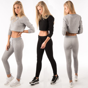 women joggings pants manufacturer and supplier, infant wears, kids wears suppliers, mens wear suppliers