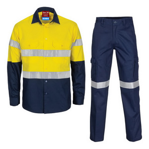 Workwear manufacturers suppliers exporters bangladesh