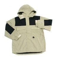Hodded jackets exporter