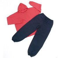 Hoddies jogpants supplier