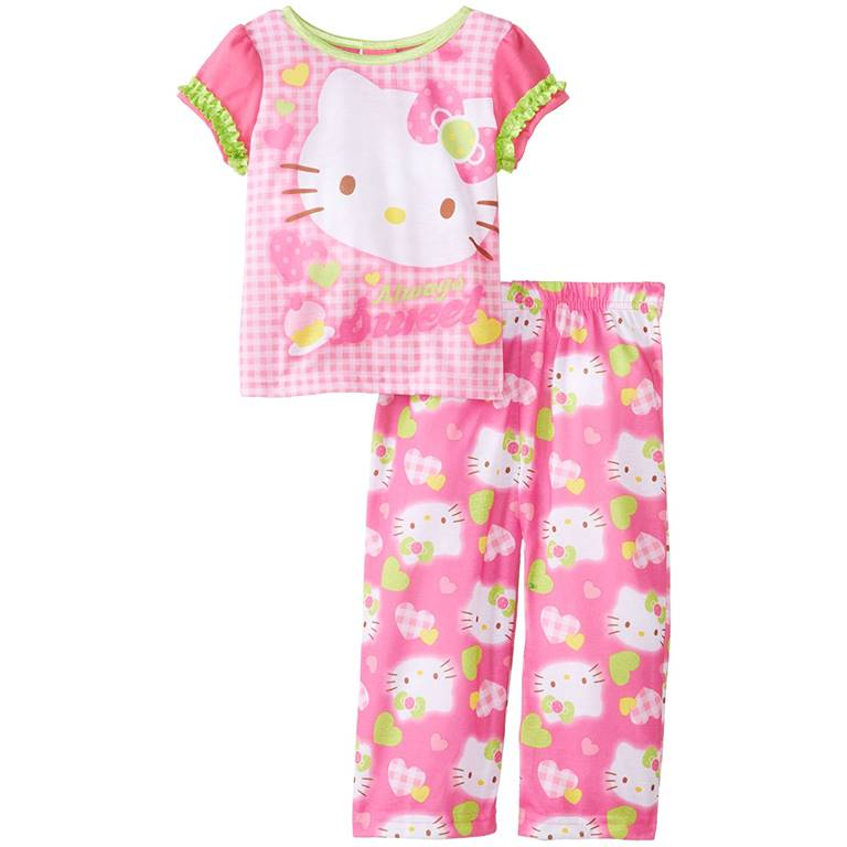 Kids-Hello-Kitty-Pajama-Manufacturer-Supplier-siatex-bangladesh-5