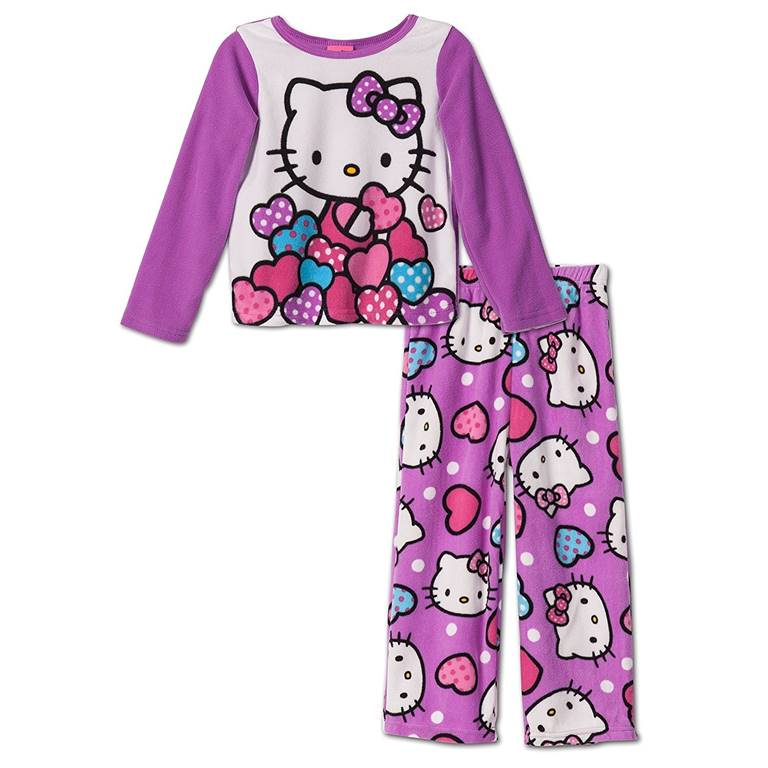Kids-Hello-Kitty-Pajama-Manufacturer-Supplier-siatex-bangladesh-6