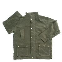 Multi pocket Jackets Manufacturer