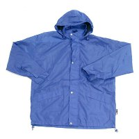 Rain Coat Supplier