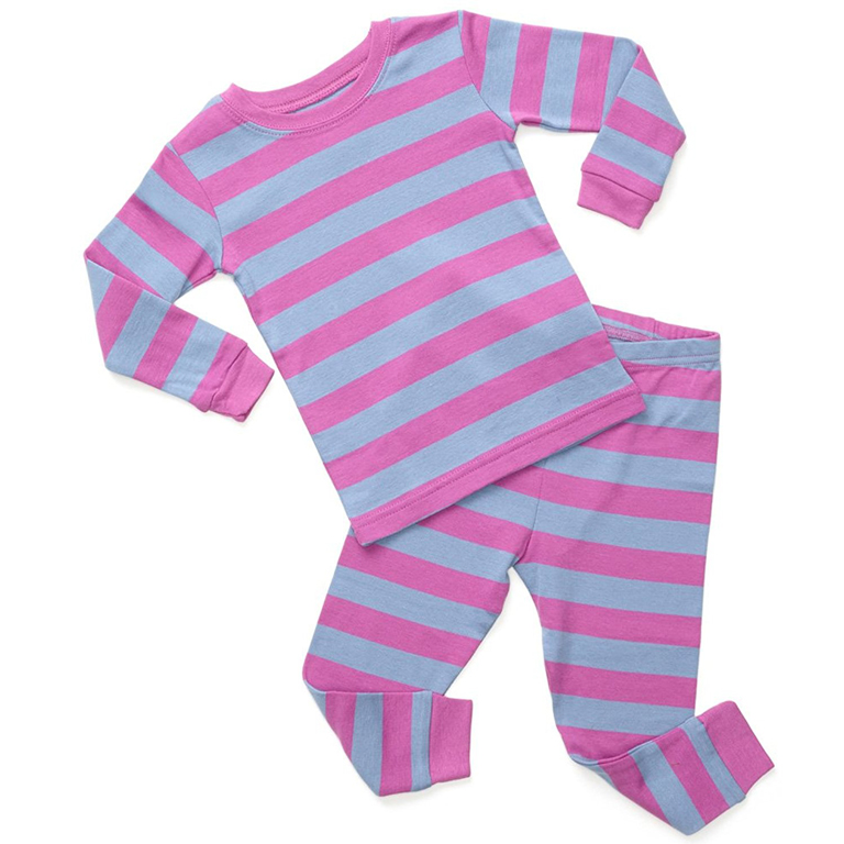 striped-pajamas-manufacturer-supplier-siatex-bangladesh-7