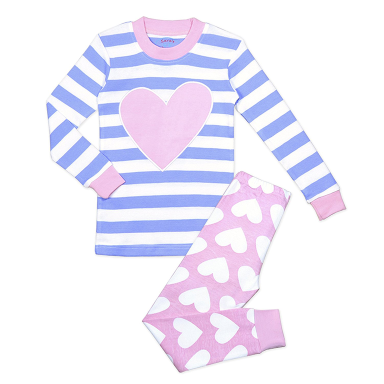 striped-pajamas-manufacturer-supplier-siatex-bangladesh-8