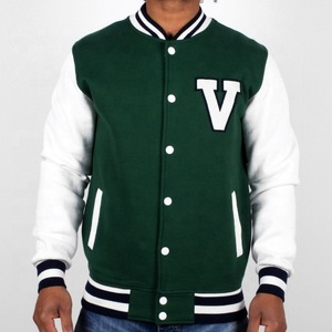 2019-Customize-Boys-Fleece-Jacket-Wholesale-Polar.jpg_300x300
