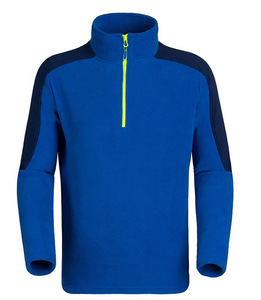 Autumn-Dark-Green-Sport-Polyester-Polar-Fleece.jpg_300x300
