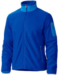 Custom-Stand-Collar-Polyester-Mens-Polar-Fleece.png_300x300